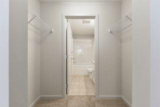 Photo 15: 413 5404 7 Avenue in Edmonton: Zone 53 Condo for sale : MLS®# E4179145