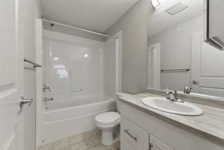 Photo 16: 413 5404 7 Avenue in Edmonton: Zone 53 Condo for sale : MLS®# E4179145