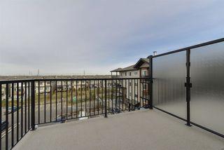 Photo 23: 413 5404 7 Avenue in Edmonton: Zone 53 Condo for sale : MLS®# E4179145