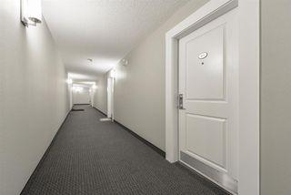 Photo 4: 413 5404 7 Avenue in Edmonton: Zone 53 Condo for sale : MLS®# E4179145