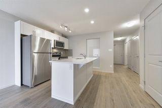 Photo 9: 413 5404 7 Avenue in Edmonton: Zone 53 Condo for sale : MLS®# E4179145
