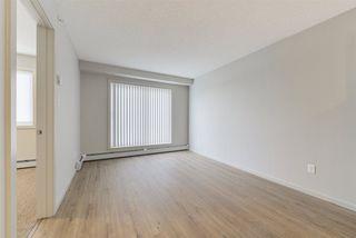 Photo 10: 413 5404 7 Avenue in Edmonton: Zone 53 Condo for sale : MLS®# E4179145