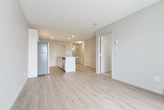 Photo 12: 413 5404 7 Avenue in Edmonton: Zone 53 Condo for sale : MLS®# E4179145