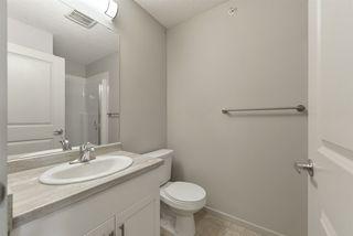 Photo 21: 413 5404 7 Avenue in Edmonton: Zone 53 Condo for sale : MLS®# E4179145