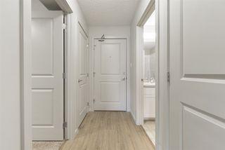 Photo 5: 413 5404 7 Avenue in Edmonton: Zone 53 Condo for sale : MLS®# E4179145