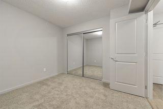 Photo 20: 413 5404 7 Avenue in Edmonton: Zone 53 Condo for sale : MLS®# E4179145
