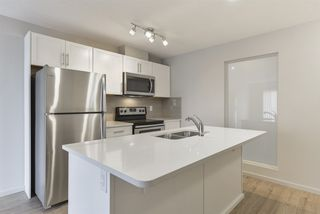Photo 8: 413 5404 7 Avenue in Edmonton: Zone 53 Condo for sale : MLS®# E4179145