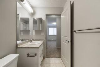 Photo 17: 413 5404 7 Avenue in Edmonton: Zone 53 Condo for sale : MLS®# E4179145