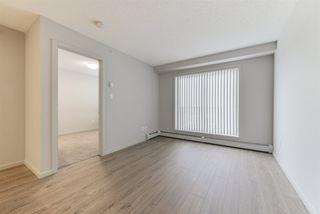 Photo 11: 413 5404 7 Avenue in Edmonton: Zone 53 Condo for sale : MLS®# E4179145