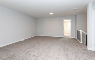 Photo 10: 187 Rapperswill Drive in Edmonton: Zone 27 House for sale : MLS®# E4185354