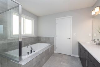 Photo 20: 187 Rapperswill Drive in Edmonton: Zone 27 House for sale : MLS®# E4185354