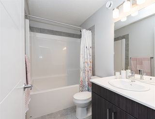 Photo 22: 187 Rapperswill Drive in Edmonton: Zone 27 House for sale : MLS®# E4185354