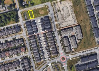 Photo 2: 19418 74 Avenue in Surrey: Clayton Land for sale (Cloverdale)  : MLS®# R2435060