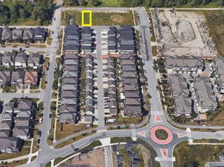 Photo 3: 19418 74 Avenue in Surrey: Clayton Land for sale (Cloverdale)  : MLS®# R2435060