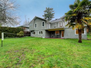 Photo 22: 4286 Faithwood Rd in VICTORIA: SE Broadmead House for sale (Saanich East)  : MLS®# 833160