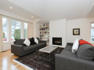 Photo 2: 4286 Faithwood Rd in VICTORIA: SE Broadmead House for sale (Saanich East)  : MLS®# 833160