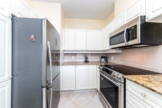 """Photo 9: 2206 6188 PATTERSON Avenue in Burnaby: Metrotown Condo for sale in """"The Wimbledon Club"""" (Burnaby South)  : MLS®# R2436111"""
