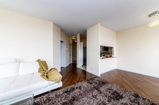 """Photo 8: 2206 6188 PATTERSON Avenue in Burnaby: Metrotown Condo for sale in """"The Wimbledon Club"""" (Burnaby South)  : MLS®# R2436111"""