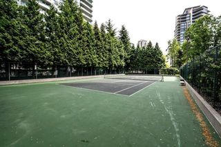 """Photo 17: 2206 6188 PATTERSON Avenue in Burnaby: Metrotown Condo for sale in """"The Wimbledon Club"""" (Burnaby South)  : MLS®# R2436111"""