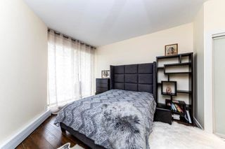"""Photo 10: 2206 6188 PATTERSON Avenue in Burnaby: Metrotown Condo for sale in """"The Wimbledon Club"""" (Burnaby South)  : MLS®# R2436111"""