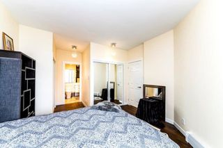 """Photo 11: 2206 6188 PATTERSON Avenue in Burnaby: Metrotown Condo for sale in """"The Wimbledon Club"""" (Burnaby South)  : MLS®# R2436111"""