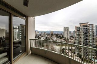 """Photo 14: 2206 6188 PATTERSON Avenue in Burnaby: Metrotown Condo for sale in """"The Wimbledon Club"""" (Burnaby South)  : MLS®# R2436111"""