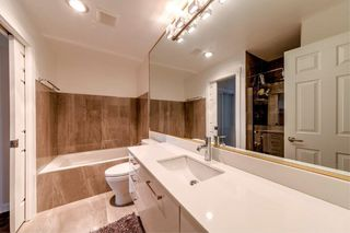 """Photo 12: 2206 6188 PATTERSON Avenue in Burnaby: Metrotown Condo for sale in """"The Wimbledon Club"""" (Burnaby South)  : MLS®# R2436111"""