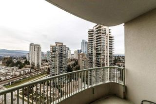 """Photo 13: 2206 6188 PATTERSON Avenue in Burnaby: Metrotown Condo for sale in """"The Wimbledon Club"""" (Burnaby South)  : MLS®# R2436111"""
