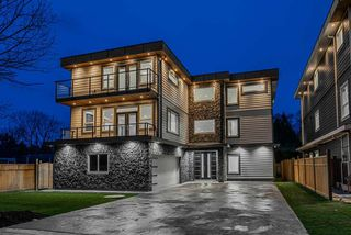 Photo 2: 4925 199A Street in Langley: Langley City House for sale : MLS®# R2440645
