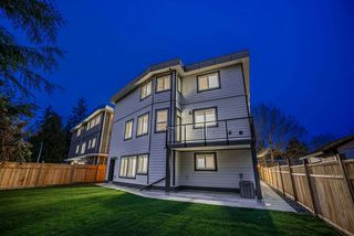 Photo 20: 4925 199A Street in Langley: Langley City House for sale : MLS®# R2440645