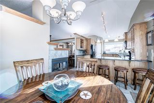 Photo 11: 226016 76 Street E: Rural Foothills County Detached for sale : MLS®# C4289509