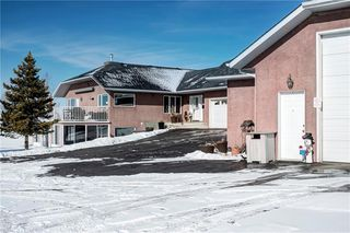 Photo 39: 226016 76 Street E: Rural Foothills County Detached for sale : MLS®# C4289509