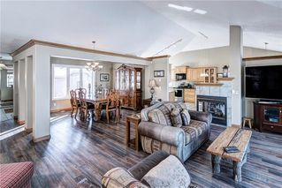Photo 7: 226016 76 Street E: Rural Foothills County Detached for sale : MLS®# C4289509