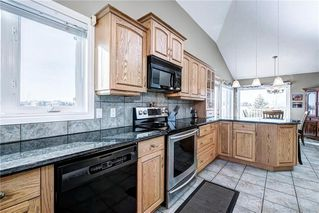 Photo 15: 226016 76 Street E: Rural Foothills County Detached for sale : MLS®# C4289509