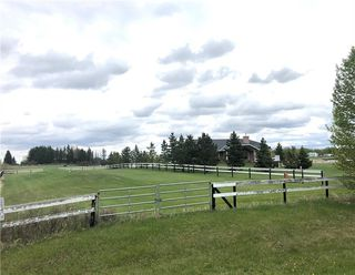 Photo 40: 226016 76 Street E: Rural Foothills County Detached for sale : MLS®# C4289509