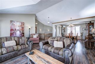 Photo 6: 226016 76 Street E: Rural Foothills County Detached for sale : MLS®# C4289509