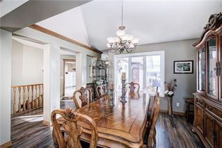 Photo 9: 226016 76 Street E: Rural Foothills County Detached for sale : MLS®# C4289509