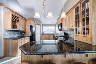 Photo 12: 226016 76 Street E: Rural Foothills County Detached for sale : MLS®# C4289509