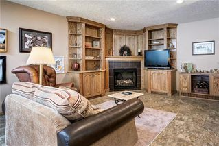 Photo 25: 226016 76 Street E: Rural Foothills County Detached for sale : MLS®# C4289509