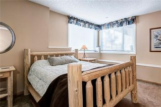 Photo 30: 226016 76 Street E: Rural Foothills County Detached for sale : MLS®# C4289509