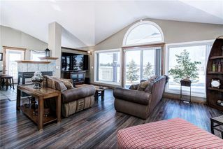 Photo 4: 226016 76 Street E: Rural Foothills County Detached for sale : MLS®# C4289509