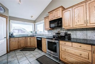 Photo 13: 226016 76 Street E: Rural Foothills County Detached for sale : MLS®# C4289509