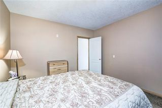 Photo 33: 226016 76 Street E: Rural Foothills County Detached for sale : MLS®# C4289509