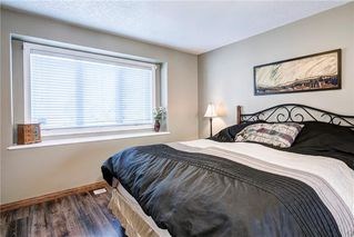 Photo 17: 226016 76 Street E: Rural Foothills County Detached for sale : MLS®# C4289509
