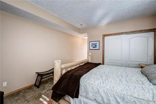 Photo 31: 226016 76 Street E: Rural Foothills County Detached for sale : MLS®# C4289509