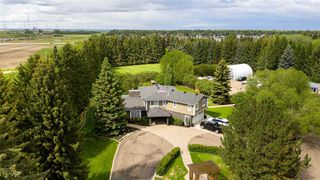Photo 2: 80 23333 WYE Road: Rural Strathcona County House for sale : MLS®# E4190168
