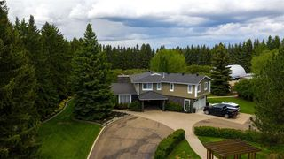 Photo 42: 80 23333 WYE Road: Rural Strathcona County House for sale : MLS®# E4190168