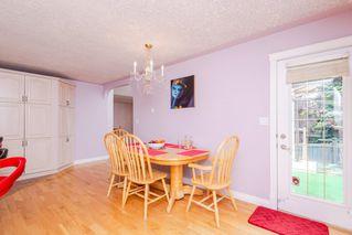 Photo 12: 23 PRESTIGE Point in Edmonton: Zone 22 Condo for sale : MLS®# E4191706
