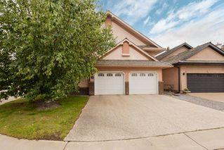Photo 2: 23 PRESTIGE Point in Edmonton: Zone 22 Condo for sale : MLS®# E4191706