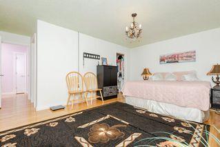 Photo 16: 23 PRESTIGE Point in Edmonton: Zone 22 Condo for sale : MLS®# E4191706